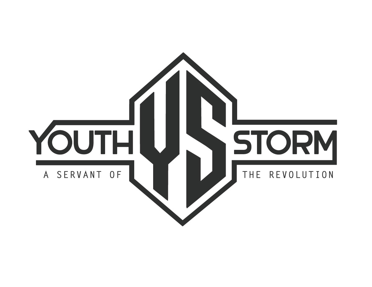 YouthStorm