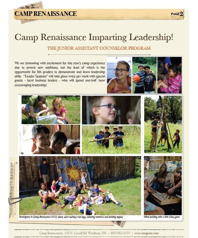 Camp Ren.jpg