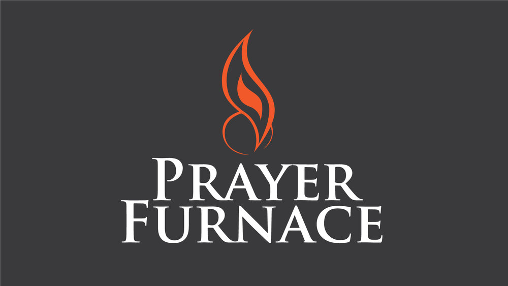 Prayer-Furnace---Logo-2.jpg