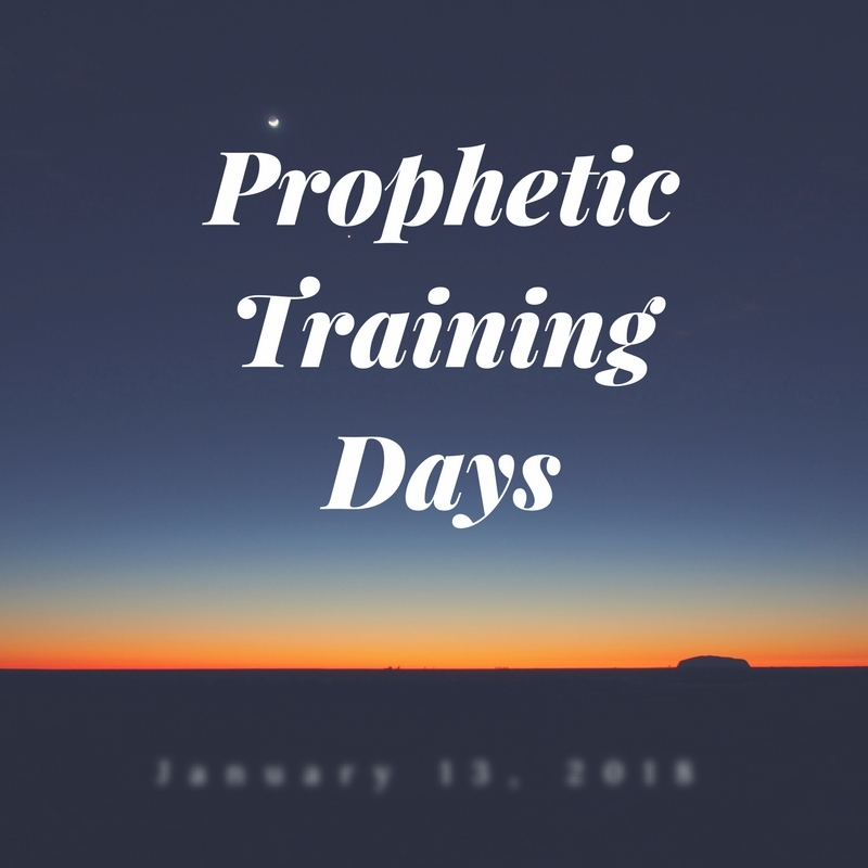 Prophetic Training Days.jpg
