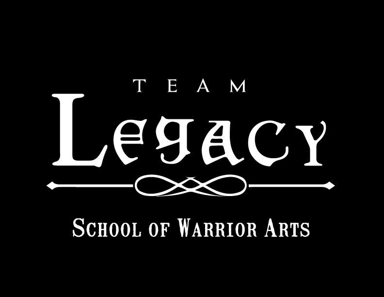 Legacy-SOWA.jpg