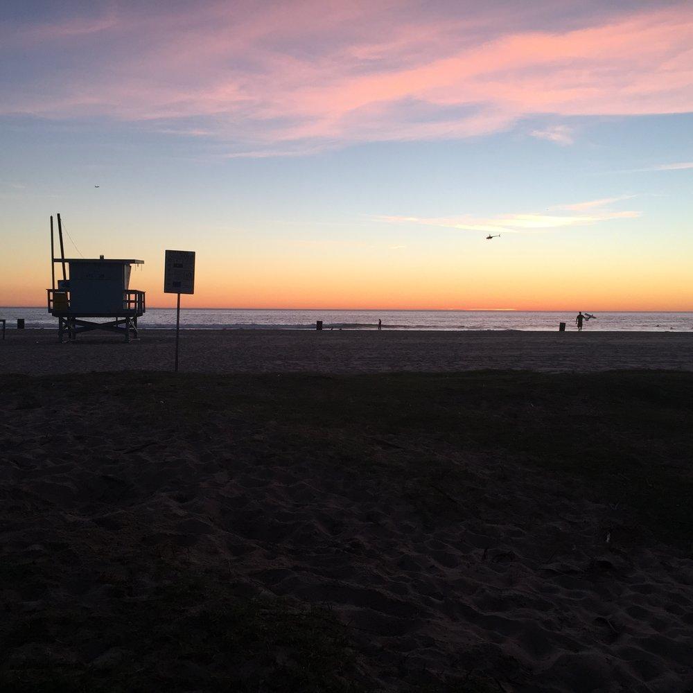 sunset-drone.JPG