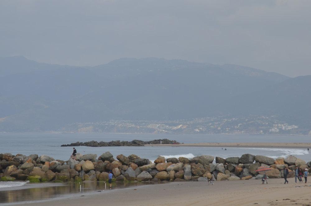 venice-beach-rocks.JPG