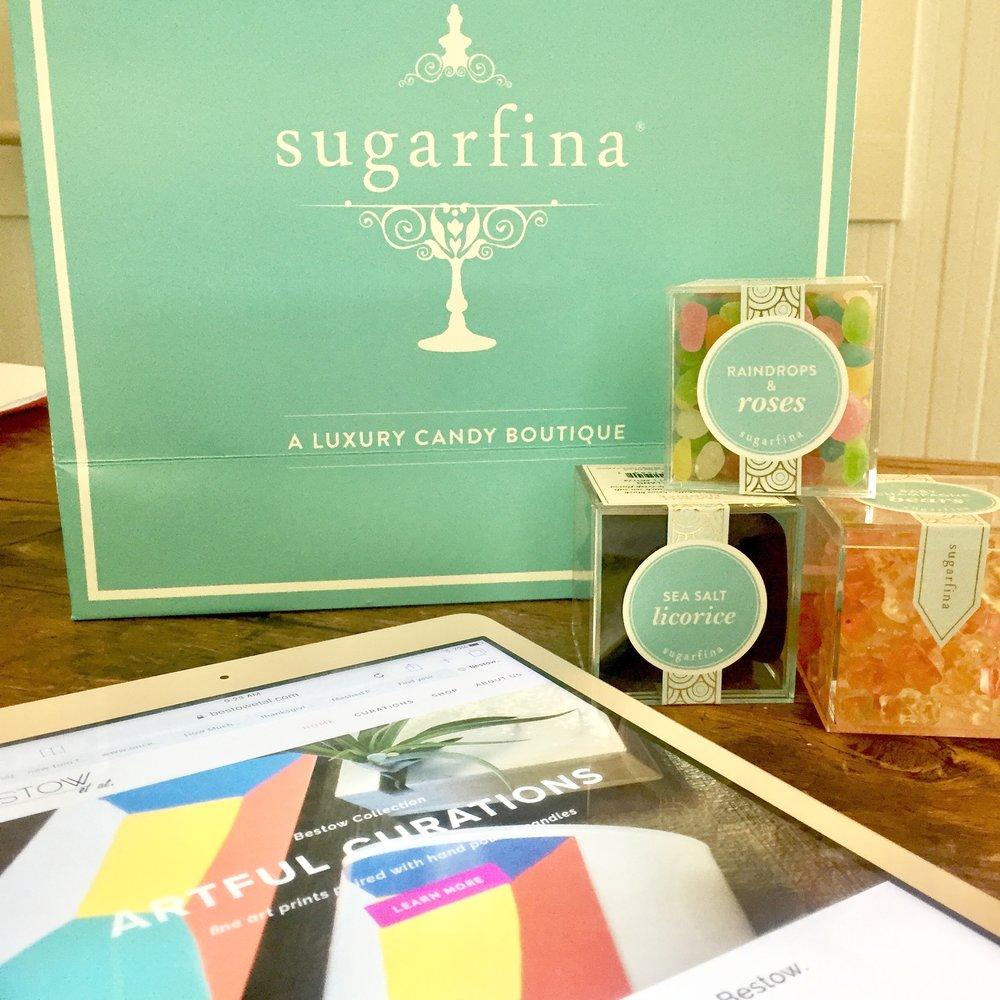 sugarfina-gifts