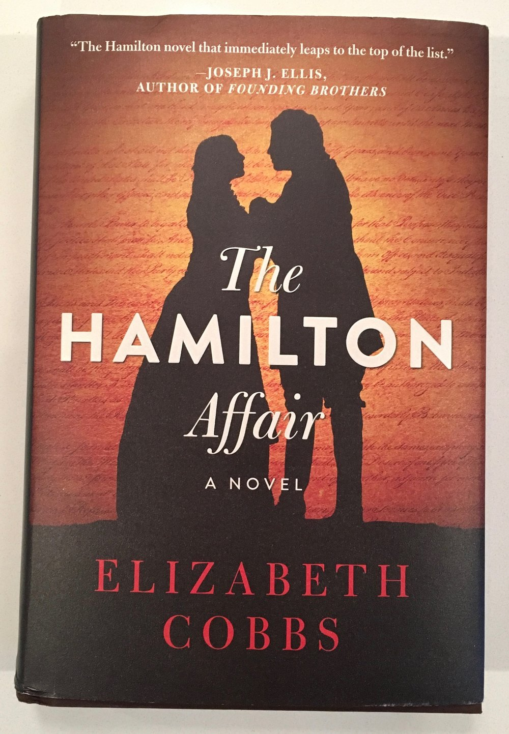 hamilton-affair-elizabethcobbs