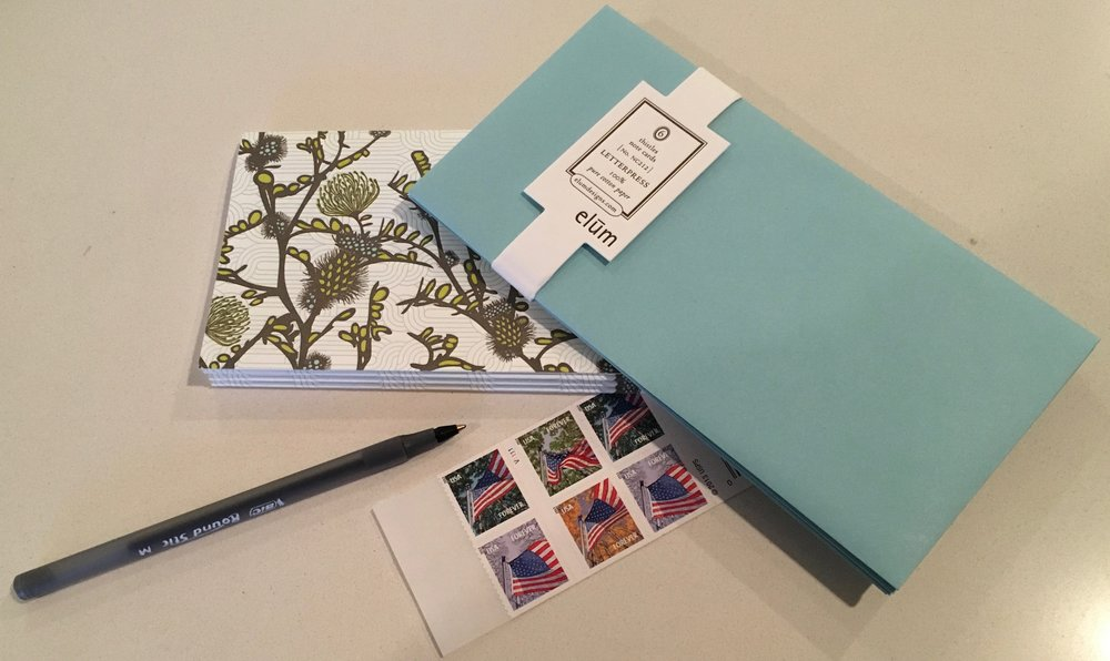 stationery-stamps