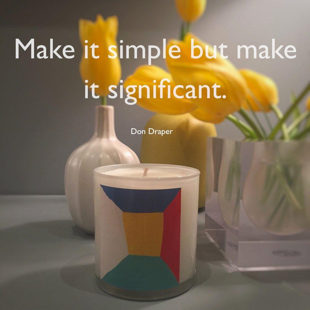 air-simple
