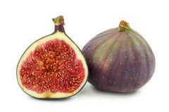 fresh-figs-10827969.jpg
