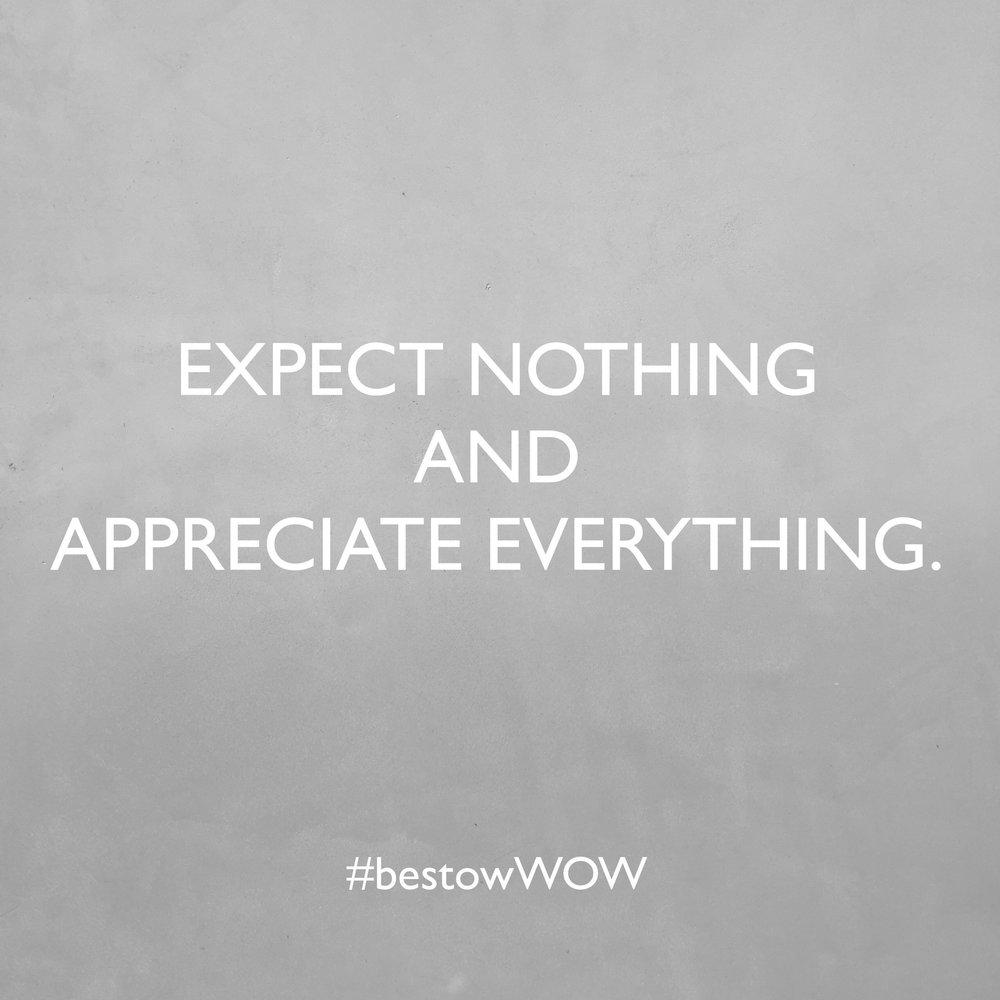 appreciate-everything