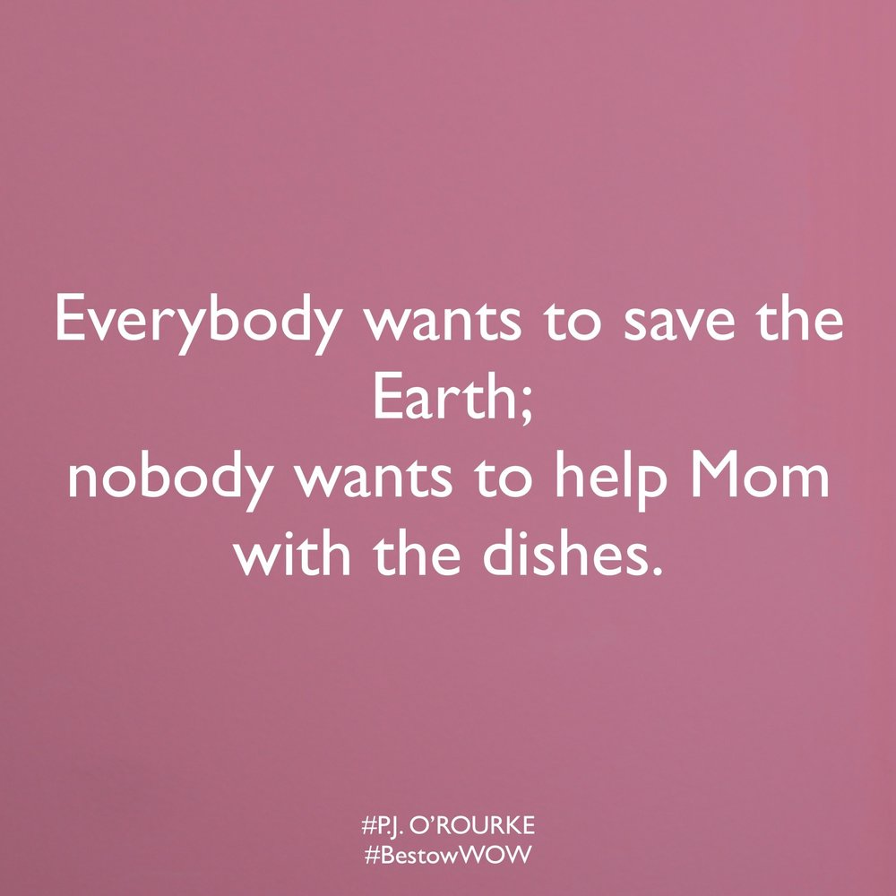 wow-dishes.jpg