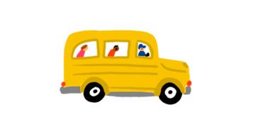 bus icon.jpg