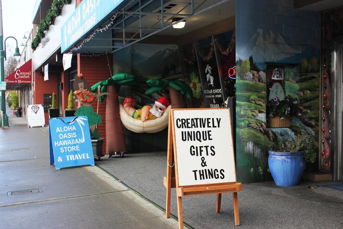 sixth-avenue-tacoma-shopping.jpg
