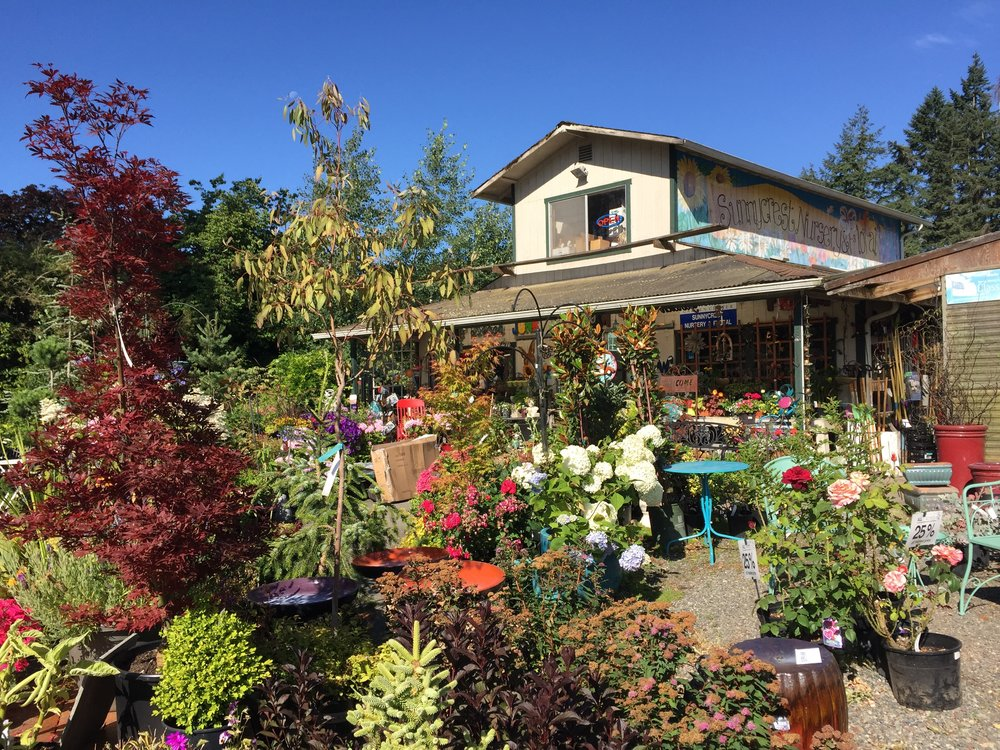 Sunnycrest Nursery