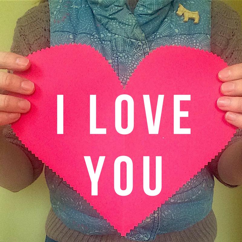 Valentine Blog.png