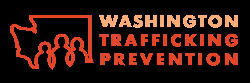 WTP-simple-logo.png
