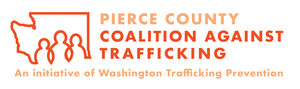 Visit our local coalition's Facebook Page to get involved!