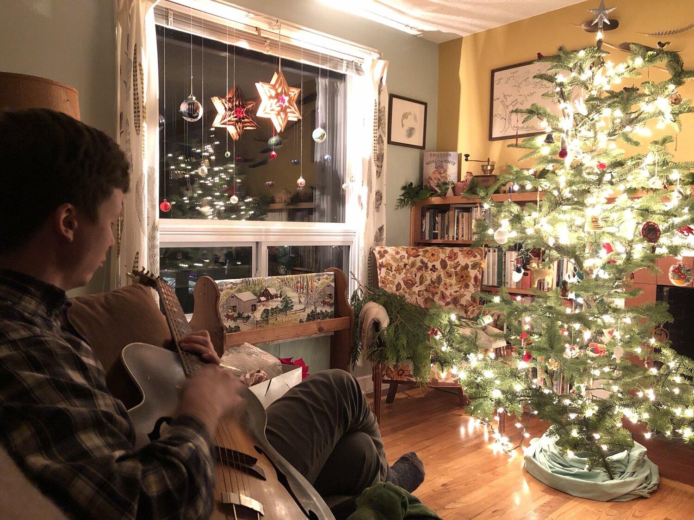 Christmas Dinner 2020 Tacoma The December Edition: 25 Tacoma Events — Michael Duggan   Tacoma Homes