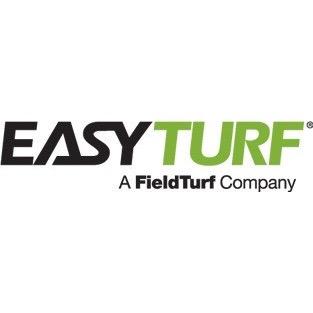 EasyTurf_Logo_grande_65200030-9f82-460b-a7bb-cccae48a0693_large.jpg