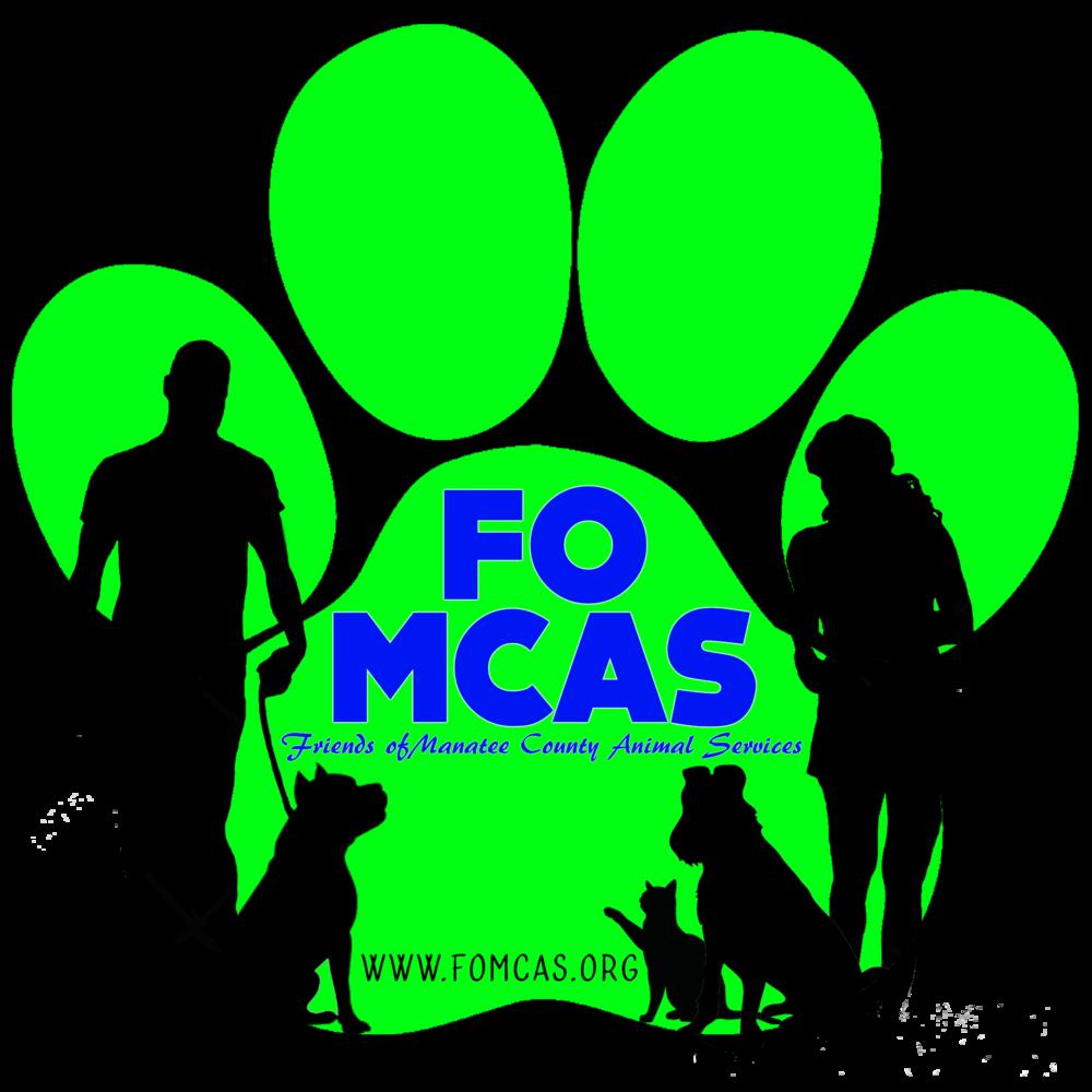 FoMCAS_Logo_final.png