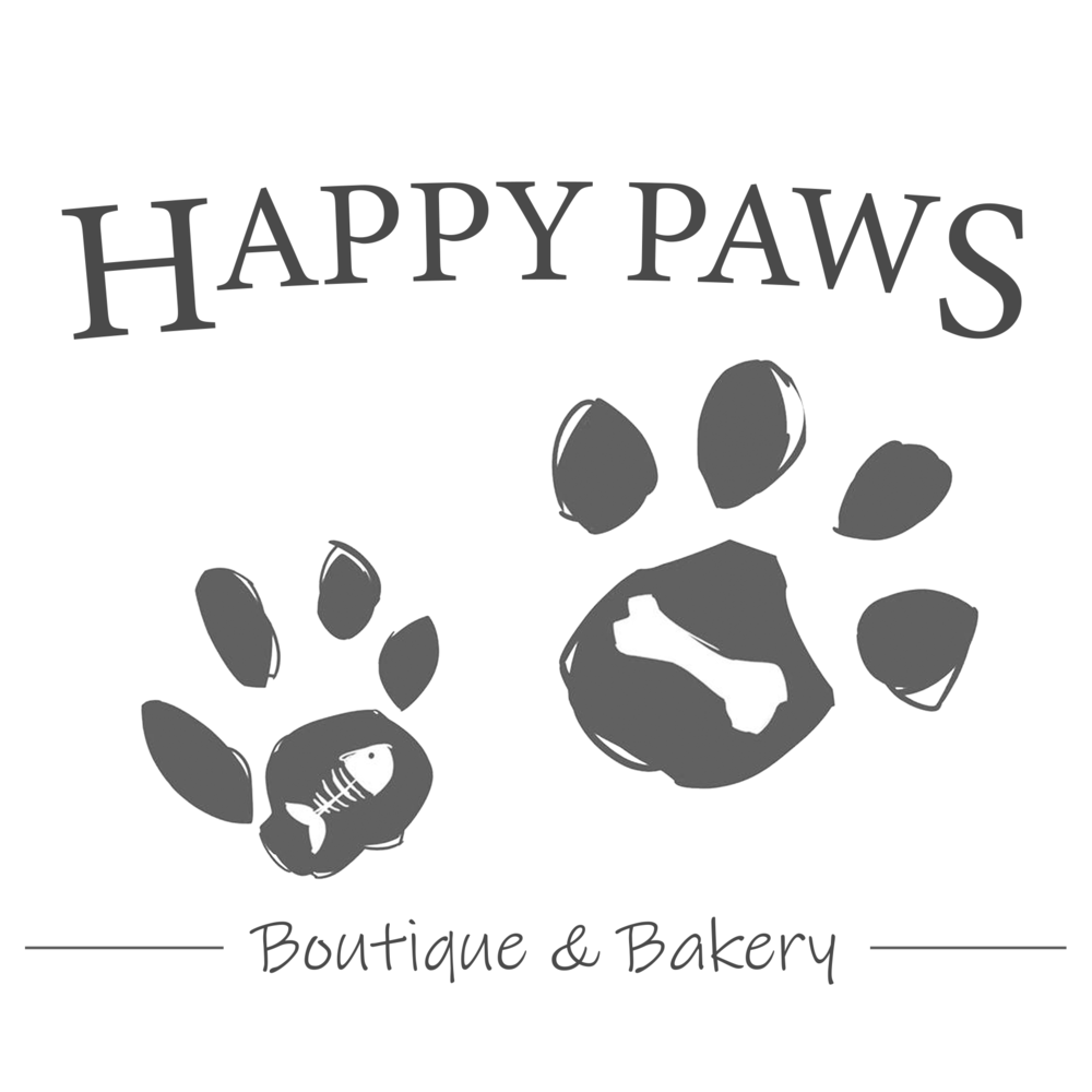 HappyPaws_Logo.png