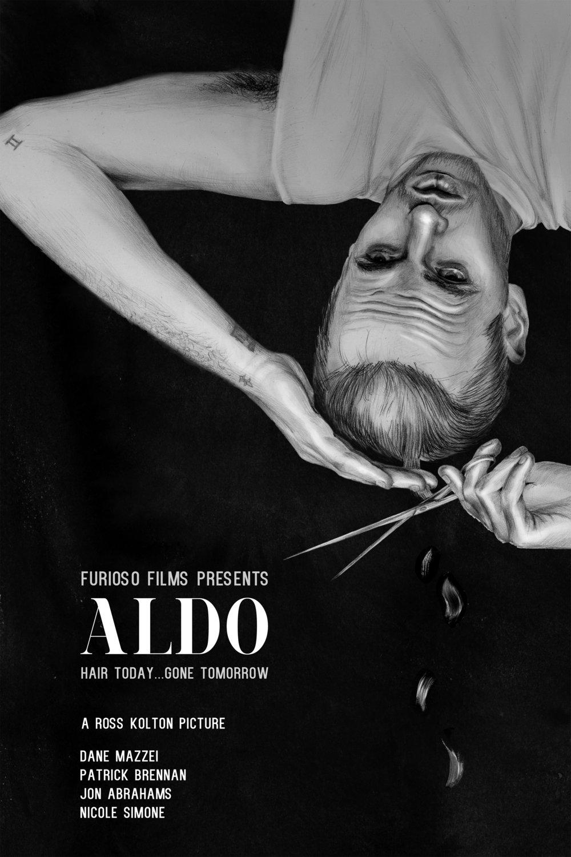 aldo-upsidedown.jpg