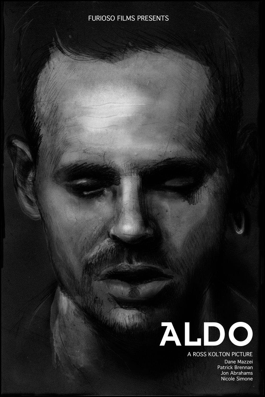 aldo-portrait.jpg