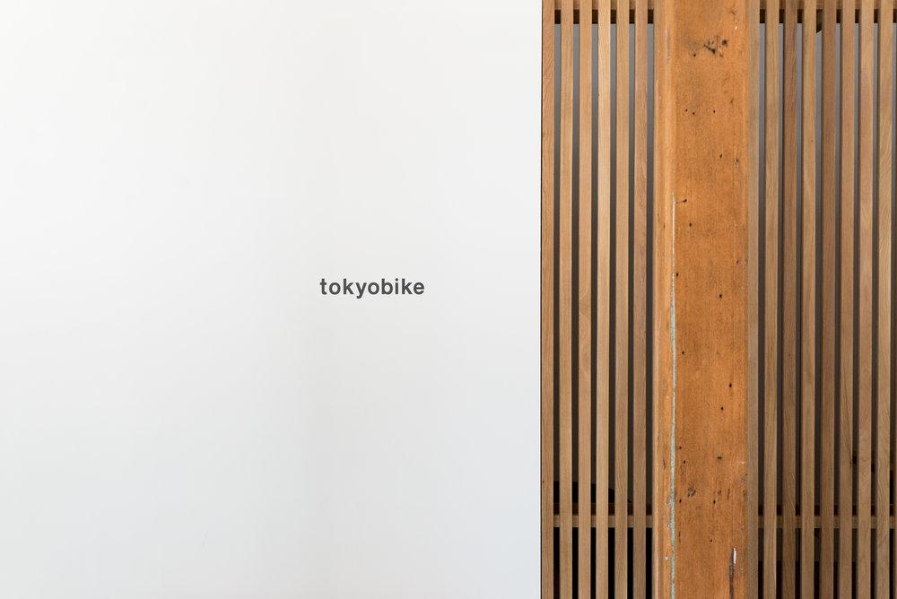 Tokyo Bike_Klein Agency_7018.jpg