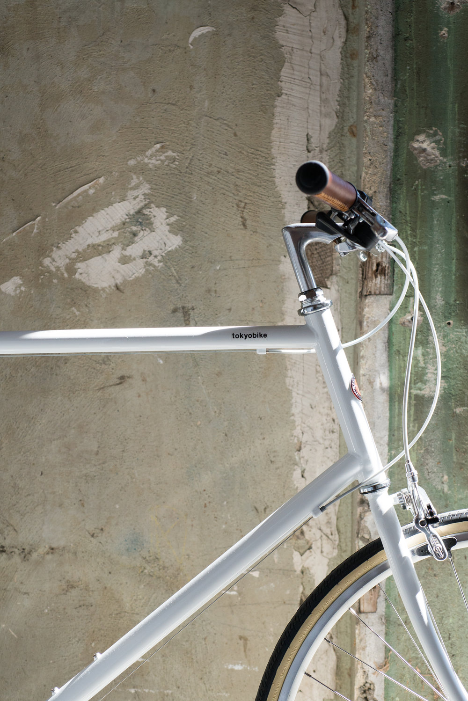 Tokyo Bike_Klein Agency_7115.jpg