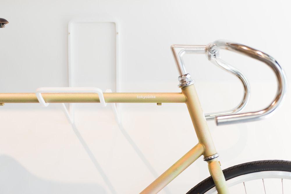 Tokyo Bike_Klein Agency_6403.jpg