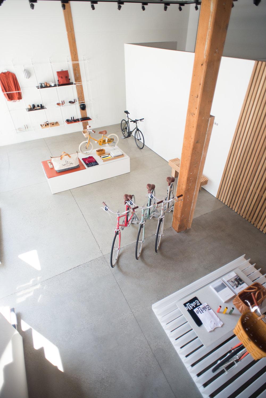 Tokyo Bike_Klein Agency_6699.jpg