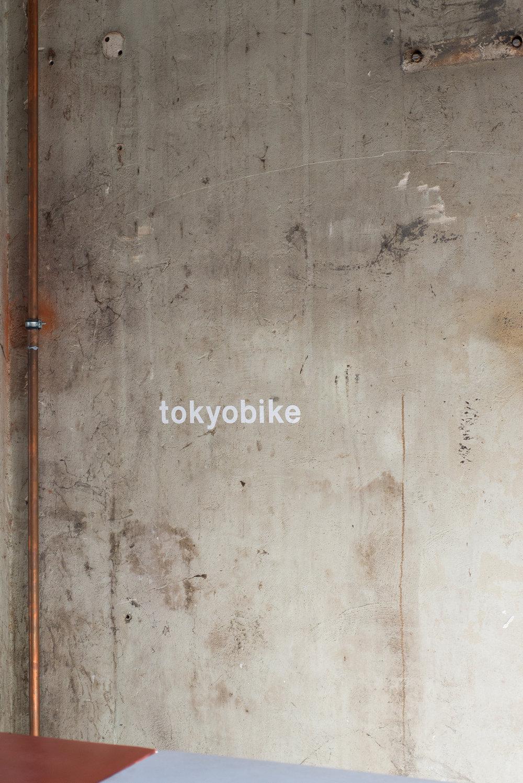 Tokyo Bike_Klein Agency_7014.jpg