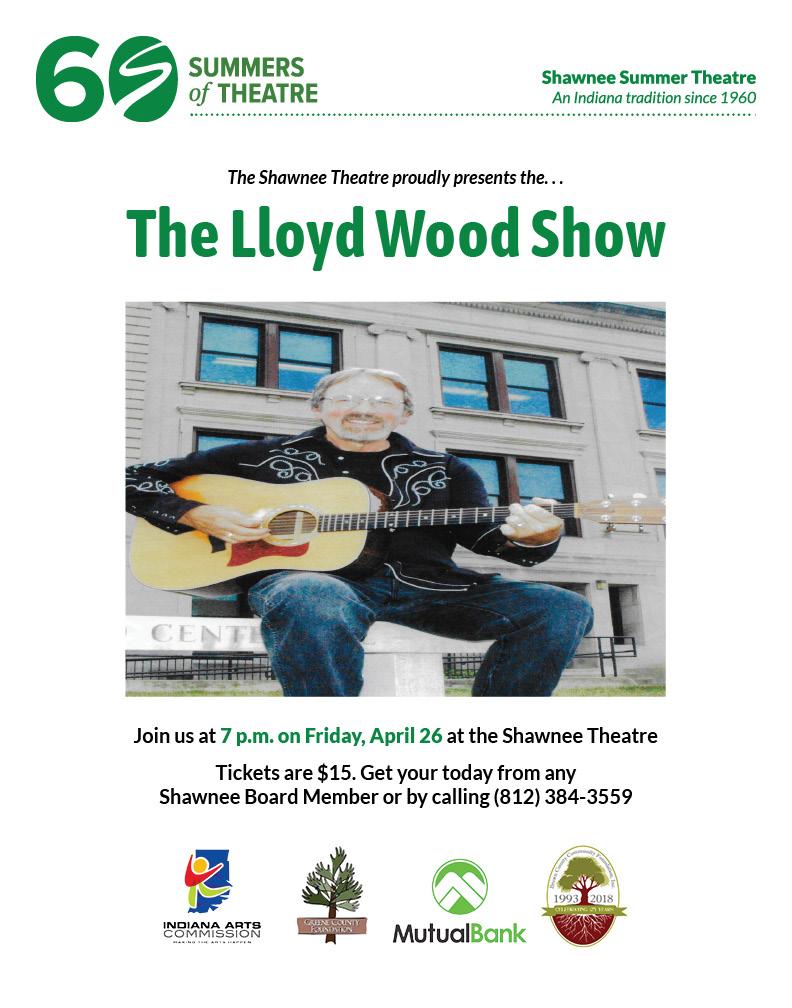 Lloyd Wood Show.jpg