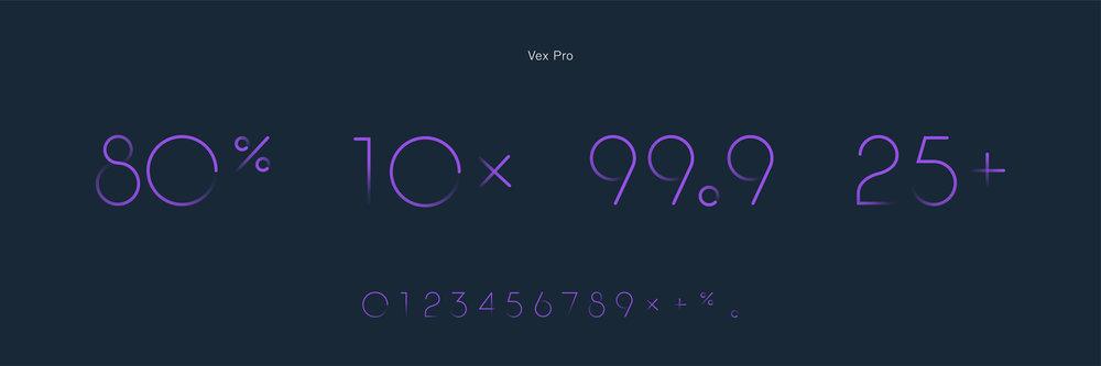_Vex-Numbers-01.jpg