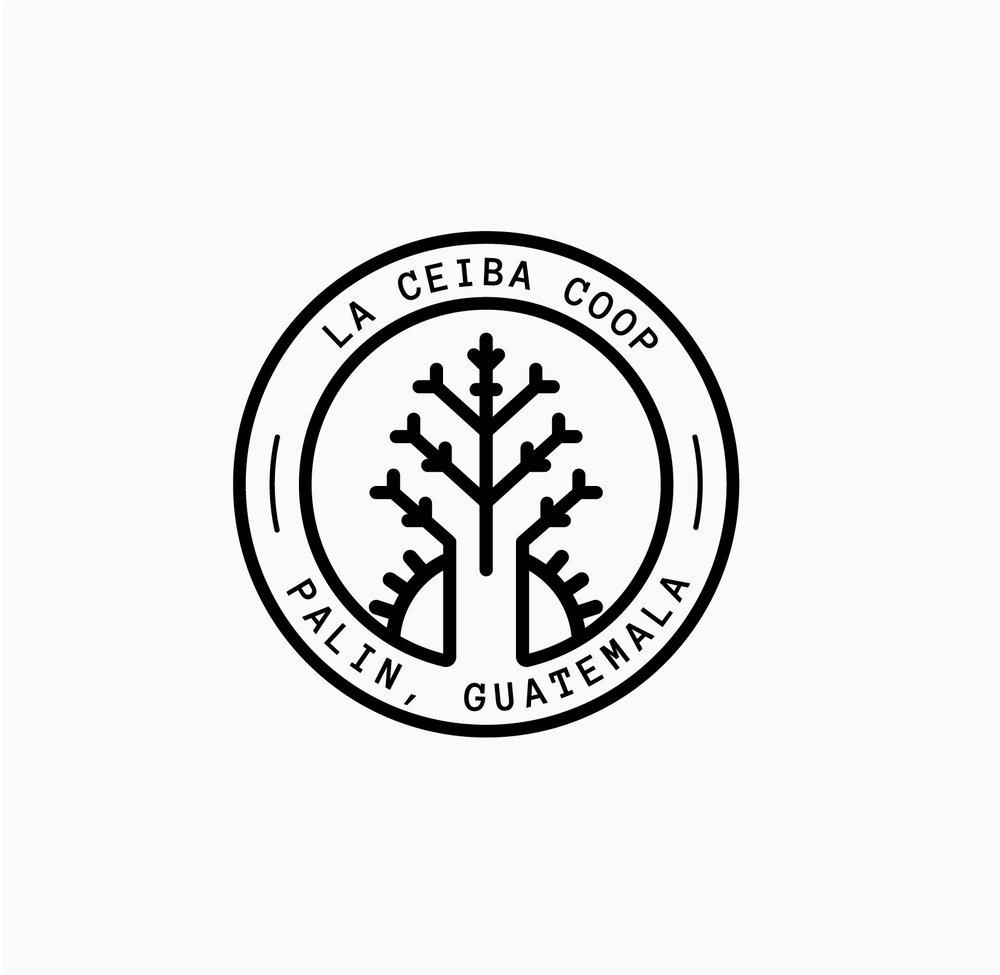 170125_LaCeiba_Logos-06.jpg