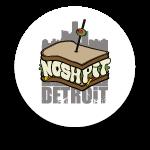 Nosh Pit Detroit
