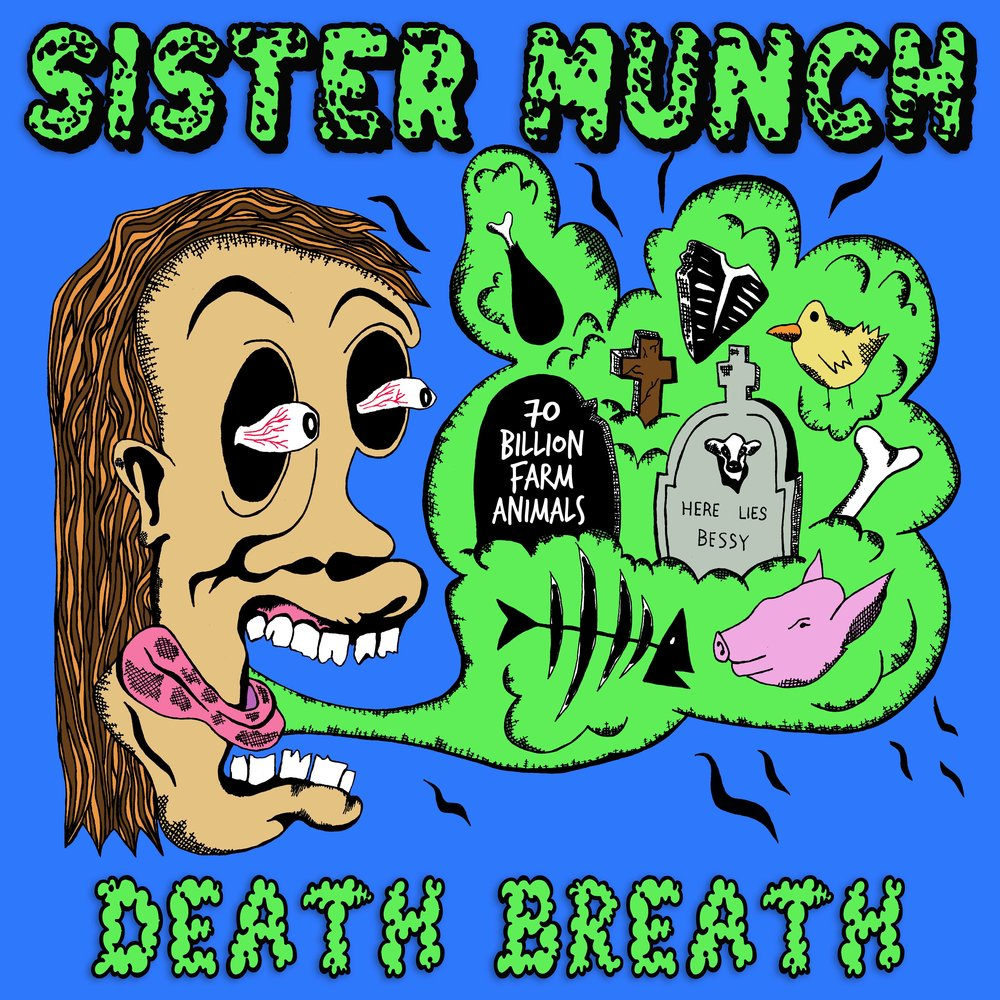 DEATH BREATH EP Cover.jpg