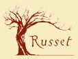 russetts1.jpg