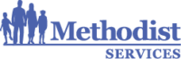 ms_logo_web-e1468879865985.png