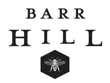 barr_hill_cs.jpg