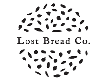 lostbread.png