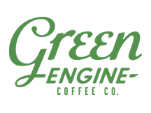 greenengine.jpg