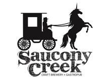 saucony_creek.jpg