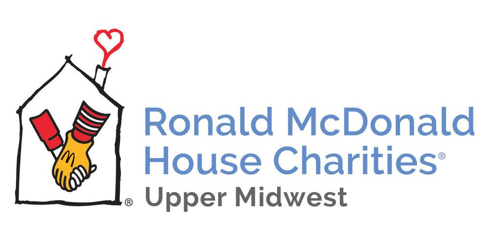 RMHC_UM_logo_hz-blue_txt.jpg