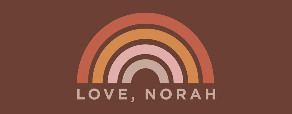 LoveNorah_Shirt_header-02.png