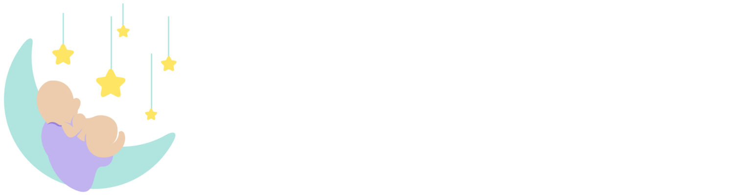 Overnight Newborn Care