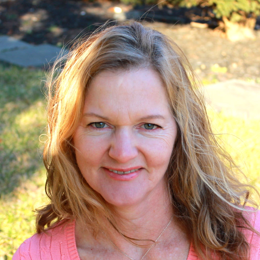 Linda    Linda is a Newborn Care Specialist and Postpartum Doula. Originally from Ireland, she now lives in Montgomery County, Maryland. Linda is the mother of three children and has many years of experience with childcare. She is experienced with multiples and preemies.    Learn More