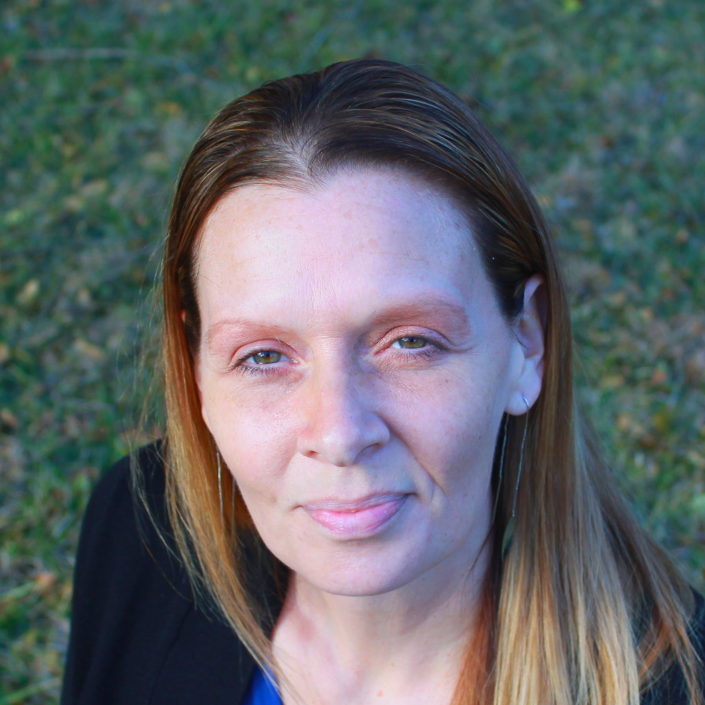 Lauranda Hippeard Lauranda has been working as a Nanny/ Newborn Care Specialist for several years. She is experienced with preemies and multiples and is comfortable with sleep training. She lives in NoVa with her two children.  Learn More