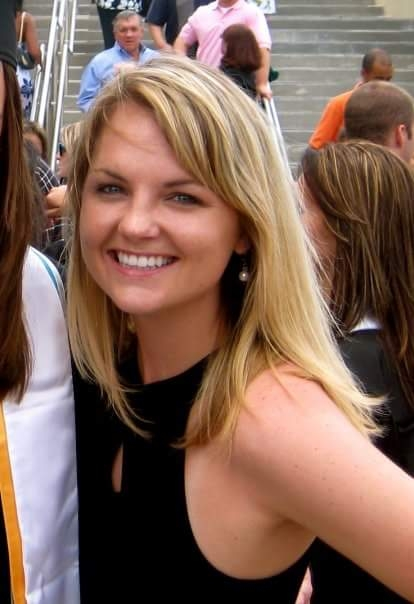 Lauren Knight