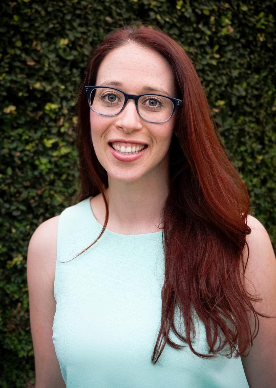 Sophie Teitelbaum