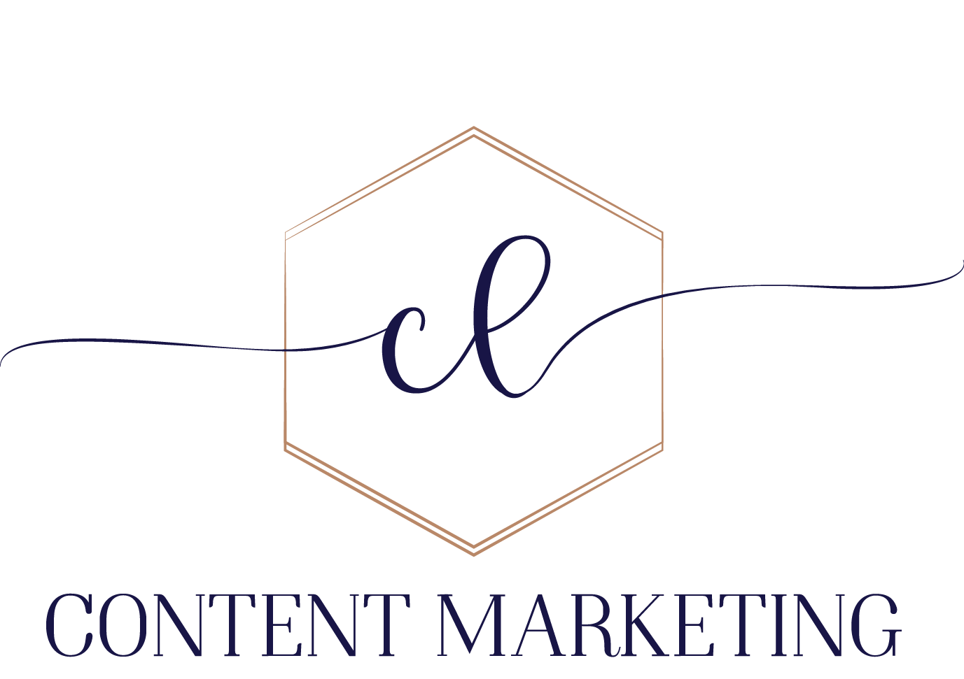 CL Content Marketing LLC